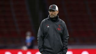 ash Thiago Alcantara and Joel Matip could feature for Liverpool in Saturday's clash with Sheffield United, with manager Jurgen Klopp refusing to rule the key...
