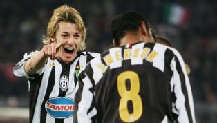 Federico Balzaretti ricorda i suoi anni alla Juventus e racconta Gigi Buffon. L'ex calciatore ha parlato a DAZN svelando alcuni retroscena sul portiere...