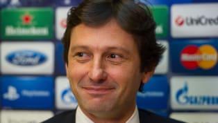 Le directeur sportif du PSG est un fin communicant, en témoigne sa réponse cinglante à Juninho, qui s'en était ouvertement pris à Neymar. Habitué des...