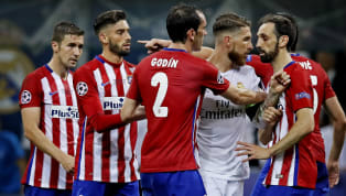 El Derbi Madrileño is now in the heavyweight division of football derbies, one of the most fiercely contested matches in Spain. It boils down to the different...