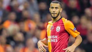 Ajansspor'da yer alan habere göre; Sarı kırmızılılar, oyuncunun satışıyla, önemli bir maaş yükünden kurtulmayı, ayrıca yapmayı planladığı transferde...