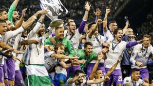 El conjunto blanco fue condecorado como el 'Mejor Club del Siglo XX' por su insuperable trayectoria tanto a nivel nacional como continental en los primeros...