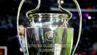 Agora é oficial. Lisboa será a sede das fases finais da Champions League 2019-2020. Devido à pandemia de coronavírus, que atrapalhou a evolução do calendário...