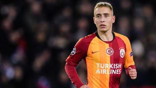 Fanatik'te yer alan habere göre; Todofichajes, Galatasaray'ın Emre Mor için 1.5 milyon Euro + bonuslar içeren bir teklif yaptığını yazdı. Celta Vigo'nun bu...