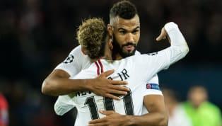 L'ancien attaquant du Paris Saint-Germain a tenu à souligner le comportement exemplaire du Brésilien, comme de l'ensemble des stars du club francilien...