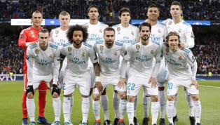10. Lucas Silva Un fichaje difícil de explicar. El Madrid se lo trajo del Cruzeiro en invierno de 2015 a cambio de 16 millones de euros. Apenas jugó 5...