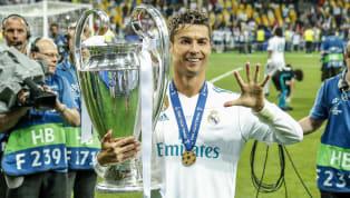 La Copa de Europa es un trofeo que está hecho para grandes equipos con magníficos jugadores, pero aquellos futbolistas que logran levantarla con clubes...