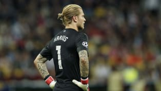 sson Liverpool goalkeeper Loris Karius has revealed that he is prepared to stay at the club and serve as an understudy to first choice Alisson, rather than...