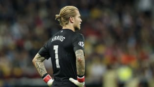 Liverpool are apparently frustrated at the treatment of Loris Karius during his recently terminated loan spell at Turkish club Besiktas. A product of one of...