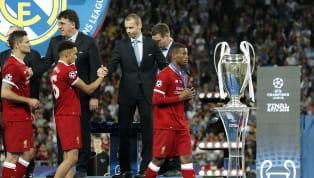 Después de 11 años, el Liverpool volvió a llegar a una final de la Champions en 2018. Enfrente estaba el Real Madrid de Zidane que se proclamó campeón por...