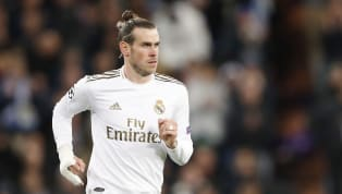Gareth Bale has admitted that he is interested in a move to MLS, speaking highly of the rapidly-expanding American league. The 30-year-old has spent seven...