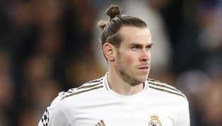 Gareth Bale está en la rampa de salida del Real Madrid. El club no está contento con su rendimiento y el extremo ya ha realizado varios comentarios contra su...
