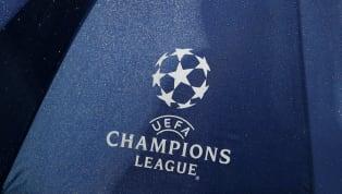 On l'attend avec impatience ! Venant d'effectuer le tirage du Final Eight, l'UEFA a désormais dévoilé la date des dernières rencontres de la Ligue des...