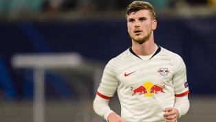 Il est l'un des joueurs les plus convoités du mercato, et on comprend pourquoi ! Auteur de 25 buts en 29 journées de Bundesliga, Timo Werner ne devrait pas...