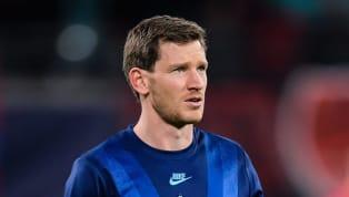 Jan Vertonghen wird Tottenham verlassen. Der 33-jährige Belgier verabschiedete sich bereits bei den Fans und wird sich nun einem neuen Verein anschließen....