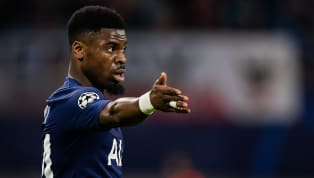 ules Jordon Ibe and Serge Aurier (again) could find themselves in hot water after the Bournemouth and Tottenham players were pictured having haircuts despite...