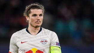 Marcel Sabitzer hat sich im Verlauf der aktuellen Saison endgültig auf den Radar internationaler Topklubs gespielt. Allen voran der AC Mailand soll akutes...
