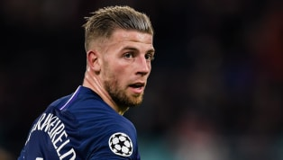 Tottenham defender Toby Alderweireld has admitted he was 'honoured' to find about a petition to have his own statue erected in Belgium, but added that he...