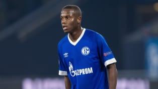 Nach der überaus ernüchternden Spielzeit 2019/20 beginnt beim FC Schalke 04 nun das große Aufräumen. Kaderleichen gibt es ja genug. Eine davon ist Hamza...