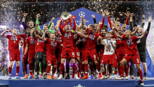 ber? For some teams, winning comes naturally. Real Madrid, Barcelona, Bayern Munich, Juventus, Manchester United - five shining examples of clubs who have...