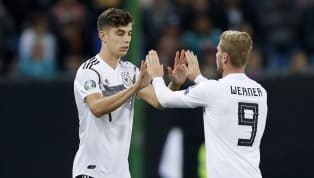 Bursa transfer musim panas dan musim dingin menjadi dua momen yang mendapatkan sorotan tinggi di sepakbola Eropa dan dunia. Berbagai klub mendapatkan...