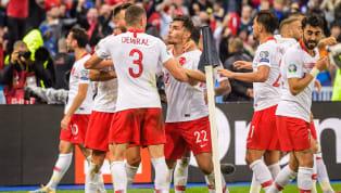 UEFA Uluslar Ligi'nde 3 Eylül'de Macaristan ve 6 Eylül'de Sırbistan ile karşı karşıya gelecek olan A Milli Takımımız'ın aday kadrosu belli oldu. Teknik...