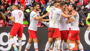 Özel maçta 7 Ekim'de Almanya ile, UEFA Uluslar Ligi'nde ise 11 Ekim'de Rusya ve 14 Ekim'de Sırbistan ile karşı karşıya gelecek olan A Milli Takımımız'ın aday...