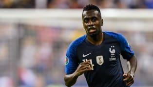 Ce lundi, à la grande surprise générale, les différents médias ont annoncé que Blaise Matuidi allait quitter la Juventus cet été. L'international français va...