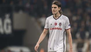 Kariyerinde 3 kez çapraz bağ sakatlığı yaşayan Atınç Nukan, bu sezon Göztepe'de 11'de kendisine yer bulurken, sergilediği performansla beklentileri karşıladı....