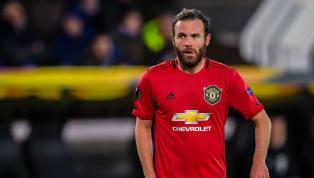 Juan Mata memutuskan untuk mengadu nasibnya di Inggris bersama Chelsea pada tahun 2011, saat itu dirinya dibeli dari Valencia dengan harga yang diperkirakan...