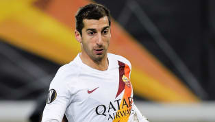 Forgotten Arsenal midfielder Henrikh Mkhitaryan has extended his loan spell at Roma until the end of the campaign, with an agreement in place to remain in...