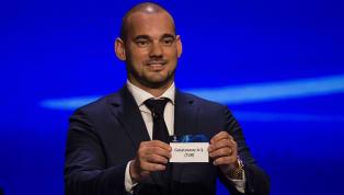 Esta semana tendrá lugar la configuración definitiva de la Champions League 2020/21. Una edición en la que las primeras rondas preliminares se empezaron a...