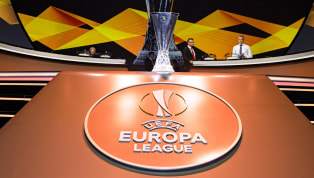 nals The draws for the quarter-finals and semi-finals of the 2019 Europa League have been made ahead of the delayed competition's scheduled restart in early...