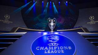 Die Gruppenphase der Champions League 2020/21 steht. Titelverteidiger FC Bayern erwischte eine Gruppe mit Atletico und Salzburg. Der BVB bekommt machbare...