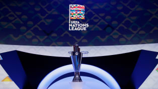 The draw for the UEFA Nations League semi-finals have been announced, with Italy taking on Spain and Belgium set to face France in next year's knockout-style...