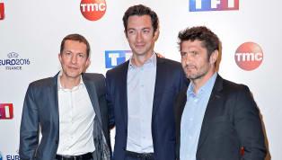 Alors que Mediapro vient d'annoncer, ce mardi matin, son partenariat avec TF1 pour la diffusion de la Ligue 1, cette décision fait déjà l'unanimité sur les...