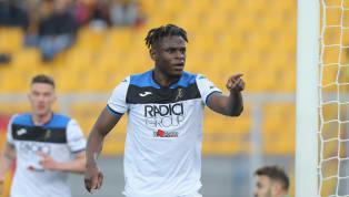 Il bottino di 11 reti e 6 assist collezionato fin qui in campionato da Duvan Zapata, insieme ai numeri della precedente stagione con la maglia dell'Atalanta,...