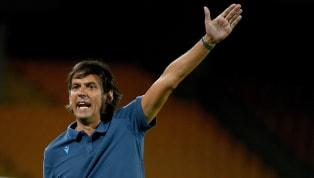 Reduce da due ko di fila la Lazio si appresta ad affrontare un Sassuolo in grande forma, dopo l'ottima vittoria in casa del Bologna. I biancocelesti, invece,...