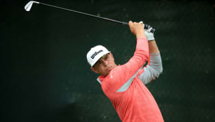 Despite a tremendous comeback effort by defending champion Brooks Koepka, Gary Woodland (-13) was able to hold him off to win the 119th US Open. More...