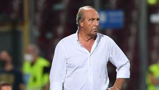 Era dal 1940 che i granata non subivano otto reti nelle prime tre partite. Zero punti su nove come nel 2002, il precedente è da Serie B. Il Torino non ha...