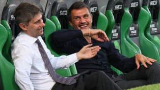 Il Milan si gode l'ottimo avvio di stagione della squadra di Stefano Pioli, prima in Serie A e nel girone di Europa League, ma rivolge costantemente l'occhio...