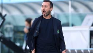 Bologna (4-2-3-1): Skorupski; De Silvestri, Danilo, Tomiyasu, Hickey; Svanberg, Schouten; Orsolini, Soriano, Barrow, Palacio. All. Mihajlovic...