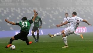 Una notizia scontata, che attendeva solo l'ufficialità, ora arrivata: Torino-Sassuolo, anticipo della 24ª giornata di Serie A di venerdì 26 febbraio, è stata...