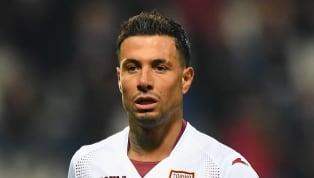 Il Napoli, dopo avere perso Gabriel, è alla ricerca di un difensore. Uno dei nomi accostati al club azzurro è quello di Izzo. Il calciatore, napoletano di...