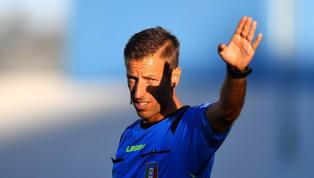 La trentaduesima giornata di Serie A avrà il suo epilogo nella sfida tra Inter e Torino, in programma domani sera a San Siro. Hellas Verona v FC...
