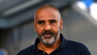 Dopo l'addio di Roberto D'Aversa al Parma, ora è ufficiale anche il suo successore sulla panchina gialloblu: si tratta, mancava di fatto solo l'annuncio, di...