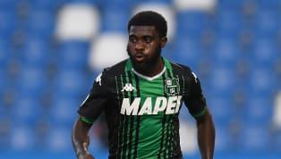La stagione appena conclusa ha certificato la consacrazione di Jeremie Boga, attaccante francese ma naturalizzato ivoriano che si è imposto agli occhi di...