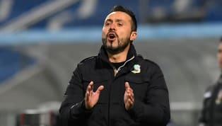 Paolo Esposito, giornalista, ha rilasciato alcune dichiarazioni ai microfoni di 90min Italia facendo il punto su quanto si è visto nelle prime 7 giornate de...