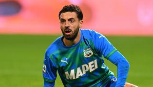 L'Italia perde pezzi in vista dell'amichevole con l'Estonia (11 novembre) e degli impegni della fase a gironi di Nations League contro Polonia (15 novembre) e...
