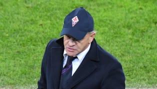 Fiorentina (3-5-2): Dragowski, Milenkovic, Ceccherini, Caceres; Venuti, Duncan, Badelj, Lirola; Chiesa, Ribery, Vlahovic. Cagliari (3-5-2): Cragno;...